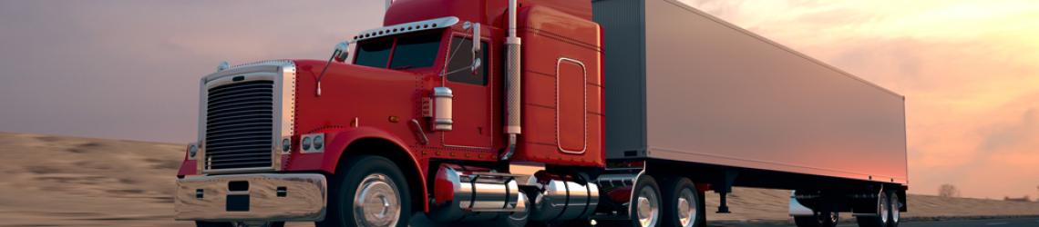 truck3final